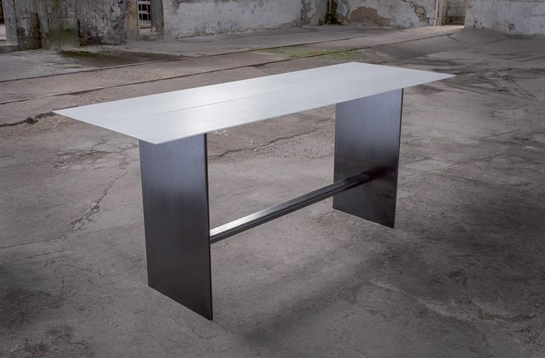 rumillat-table-repas-triss-lineal1