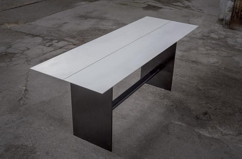 rumillat-tables-repas-triss-lineal3