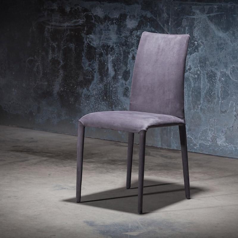 rumillat-chaises-triss-stella-2