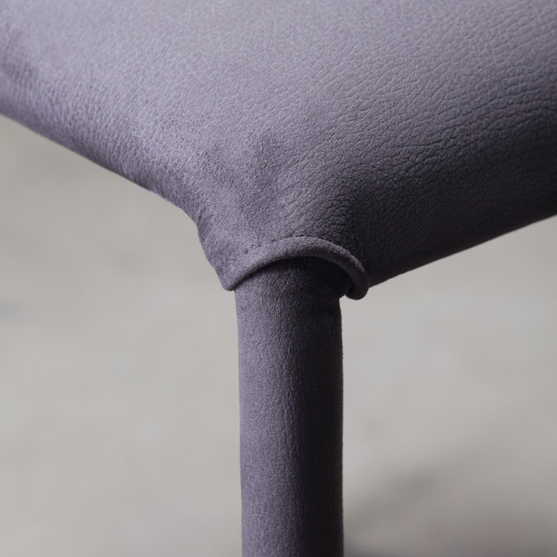 rumillat-chaises-triss-stella-3