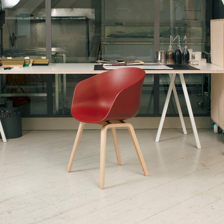 rumillat-chaises-AAC-hay1