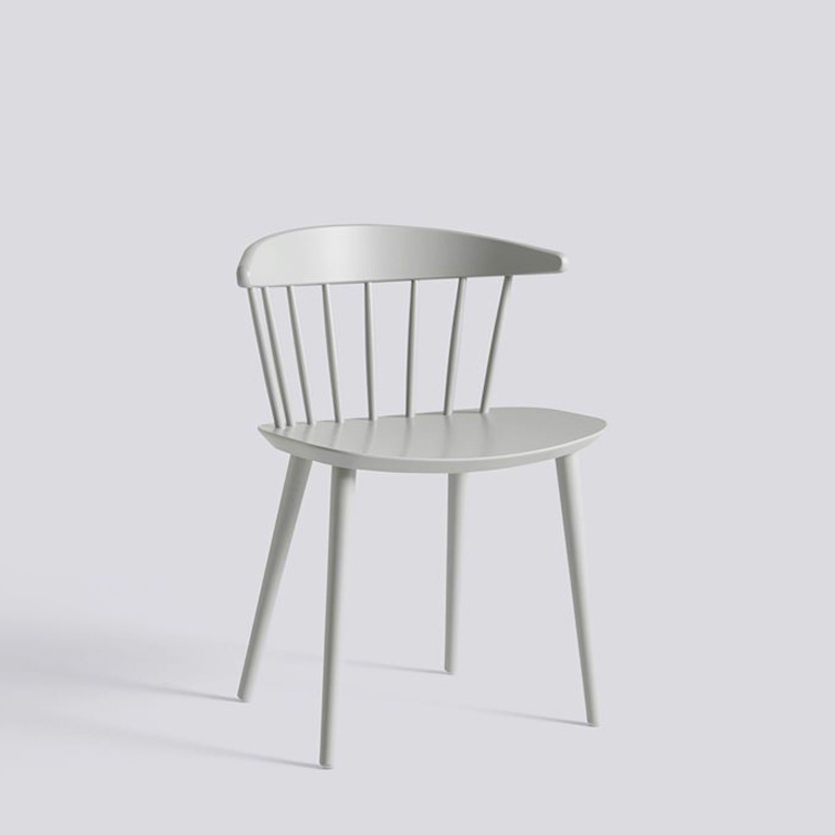 rumillat-chaises-hay-j104-1