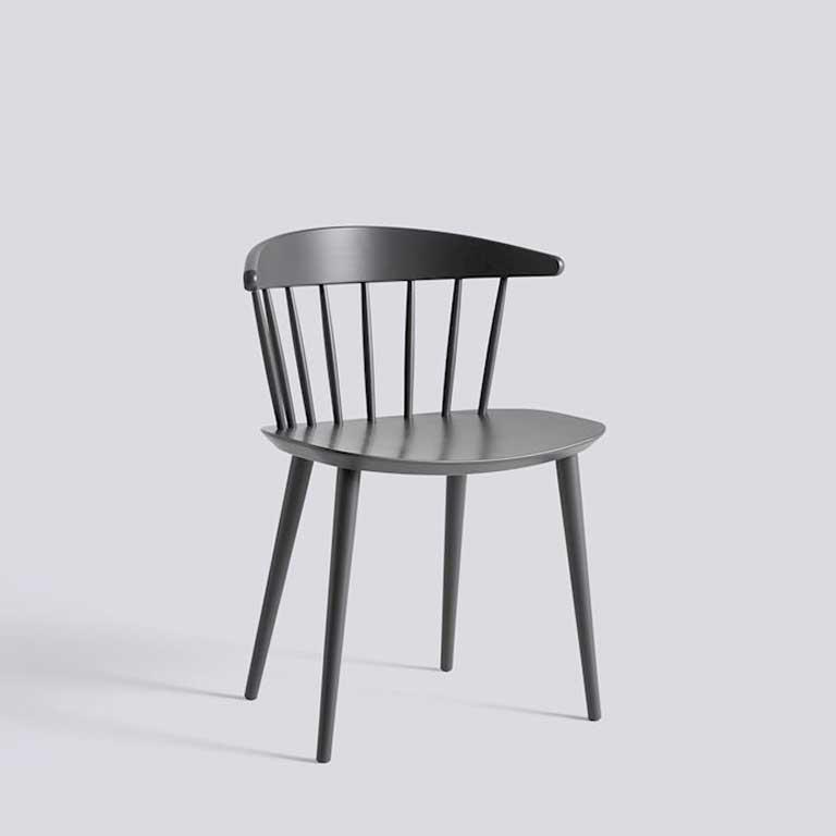 rumillat-chaises-hay-j104-2