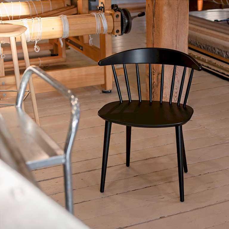 rumillat-chaises-hay-j104-3