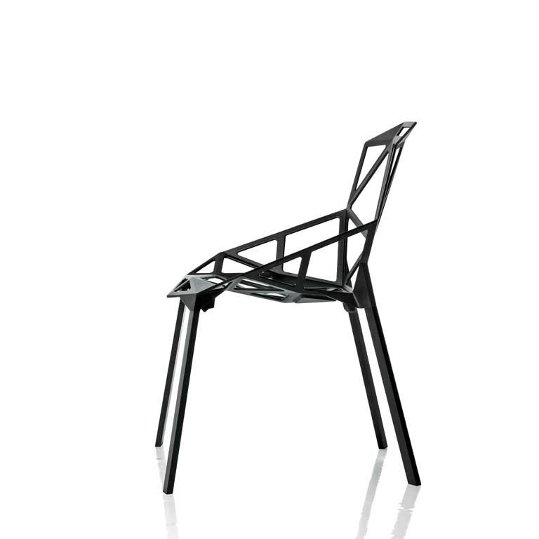 rumillat-chaises-magis-chair-one1