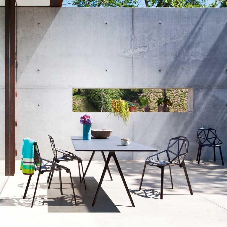 rumillat-chaises-magis-chair-one2