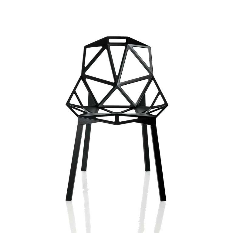 rumillat-chaises-magis-chair-one3