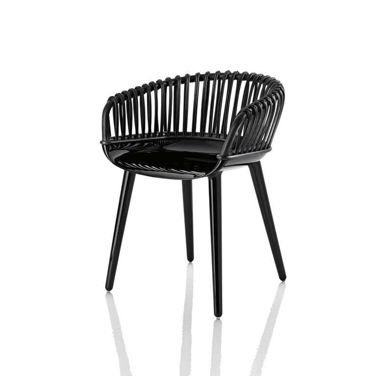 rumillat-chaises-magis-cyborg2