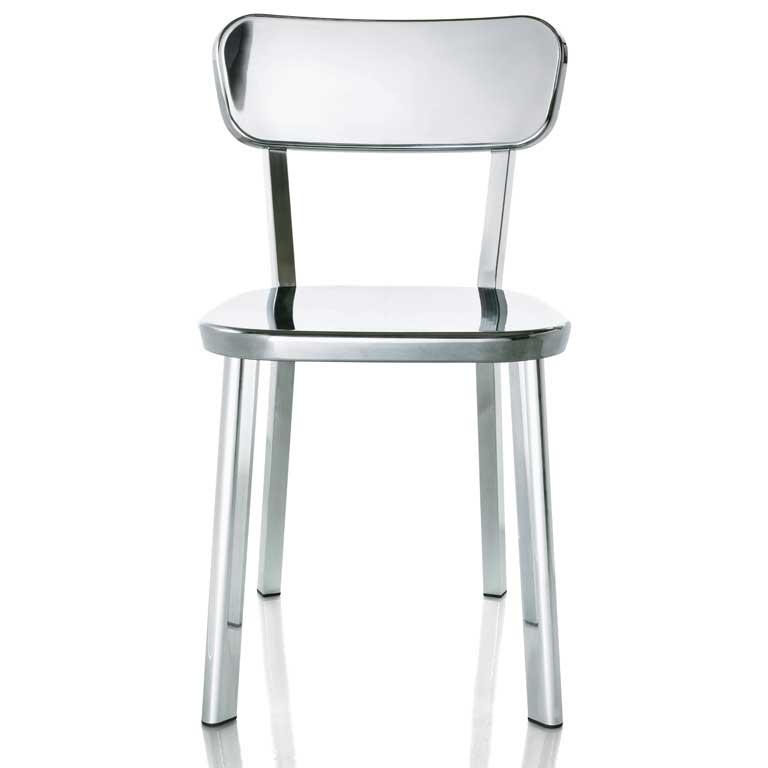 rumillat-chaises-magis-deja-vu3