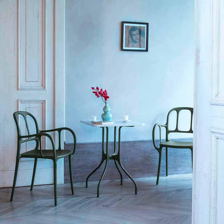 rumillat-chaises-magis-mila2