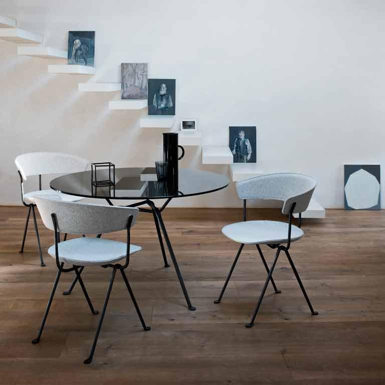 rumillat-chaises-magis-officina1