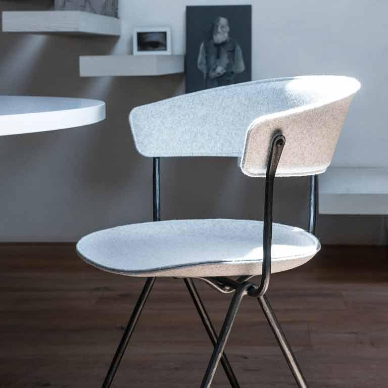 rumillat-chaises-magis-officina2