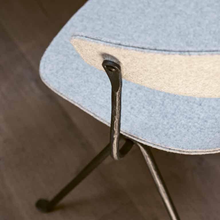 rumillat-chaises-magis-officina3