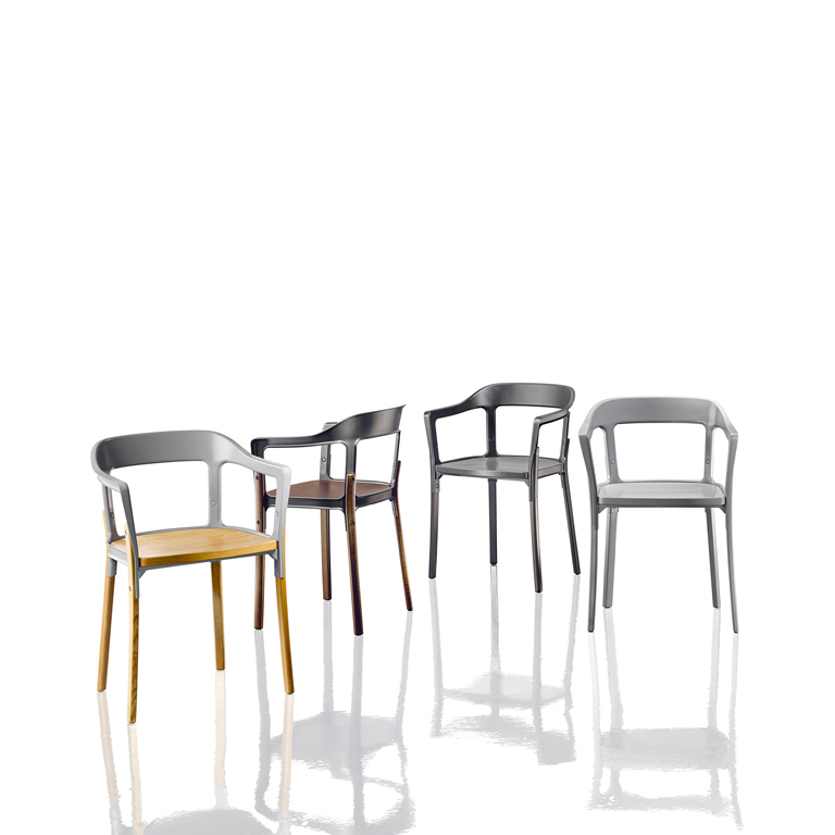 rumillat-chaises-magis-steelwood1