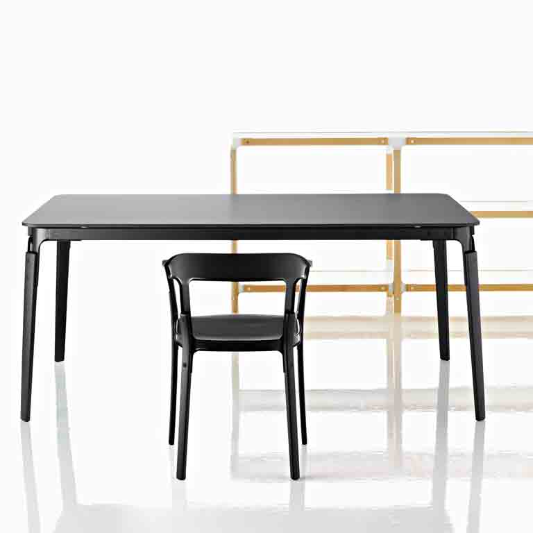 rumillat-chaises-magis-steelwood2