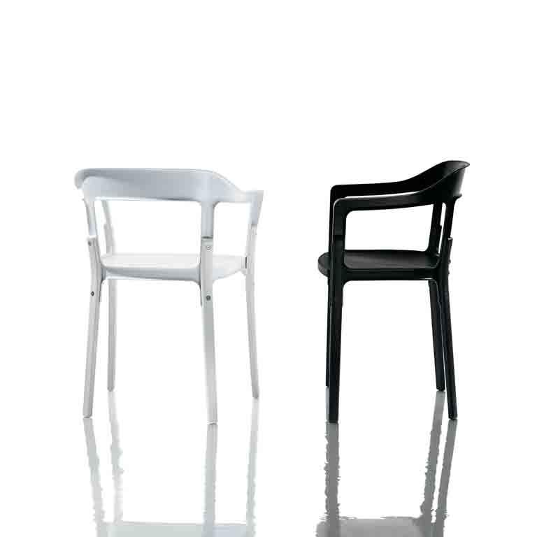 rumillat-chaises-magis-steelwood3