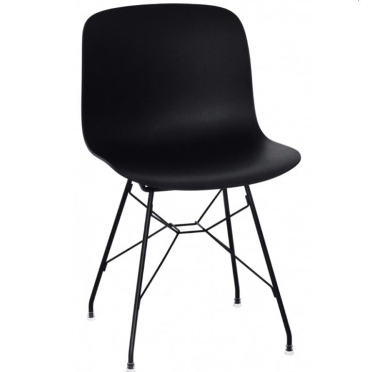 rumillat-chaises-magis-troy1