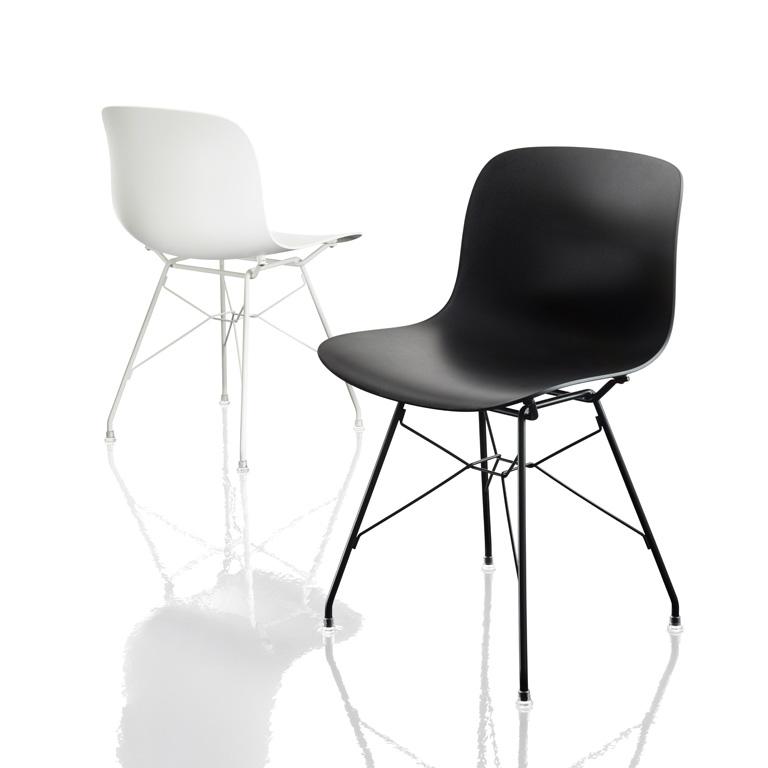 rumillat-chaises-magis-troy3