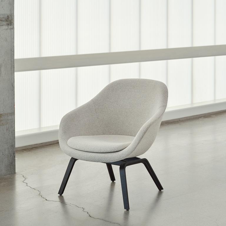rumillat-fauteuils-AAC-hay1