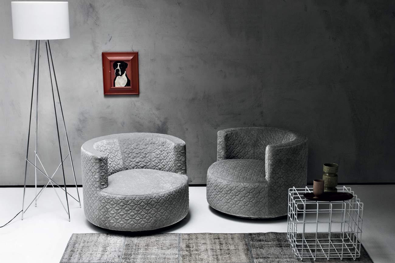 rumillat-fauteuils-saba-chance1