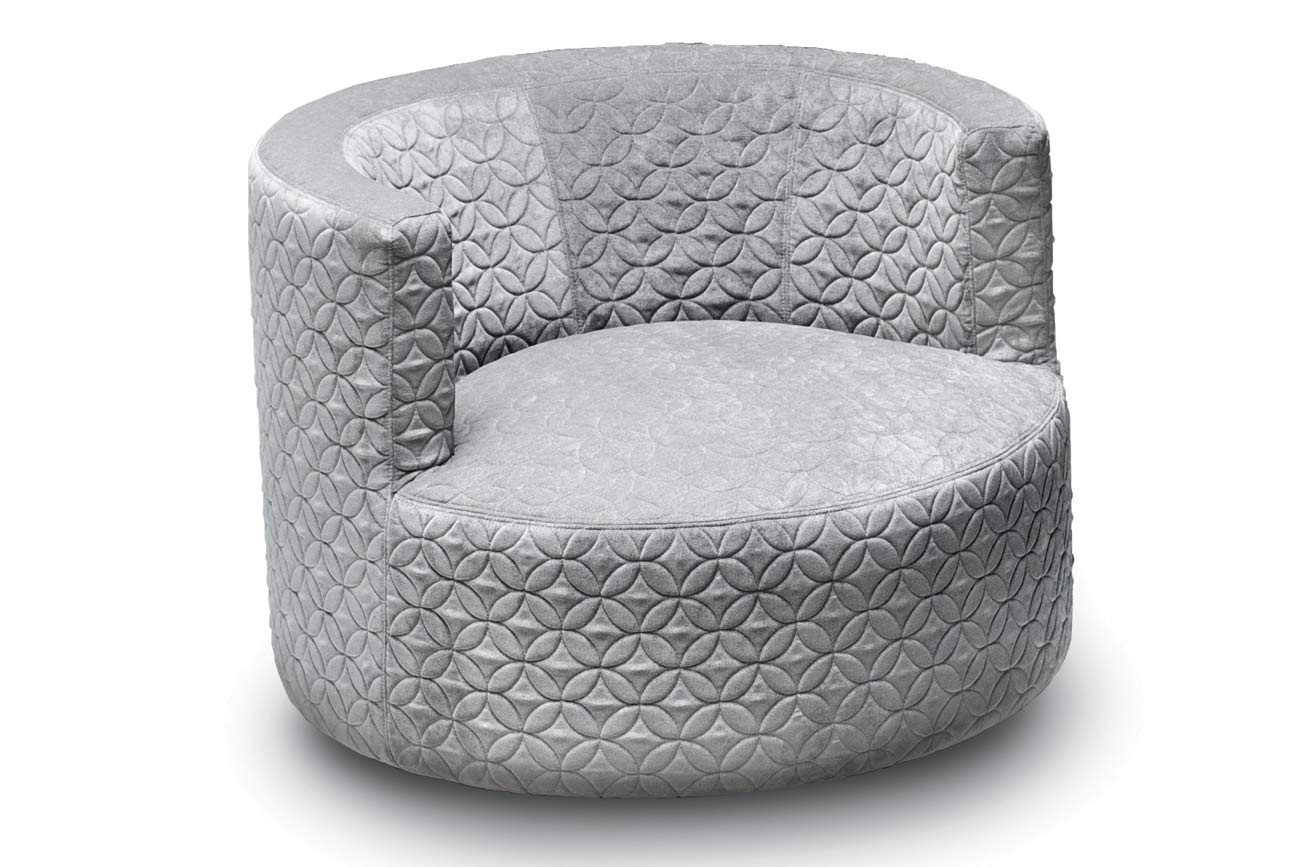 rumillat-fauteuils-saba-chance2