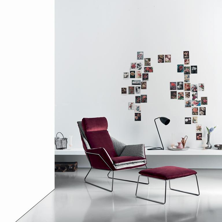 rumillat-fauteuils-saba-new-york-bergere1