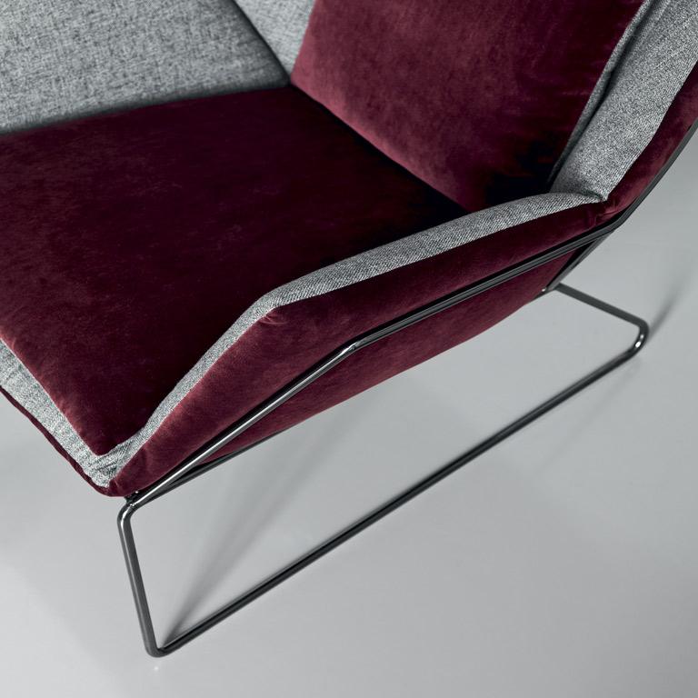rumillat-fauteuils-saba-new-york-bergere2