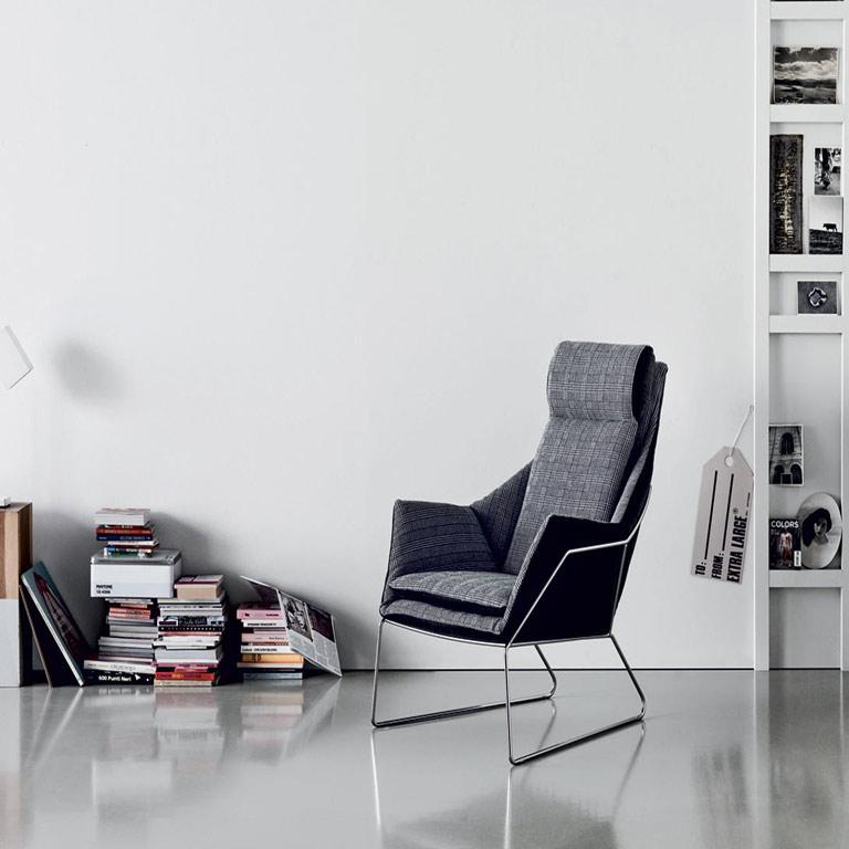 rumillat-fauteuils-saba-new-york-bergere3