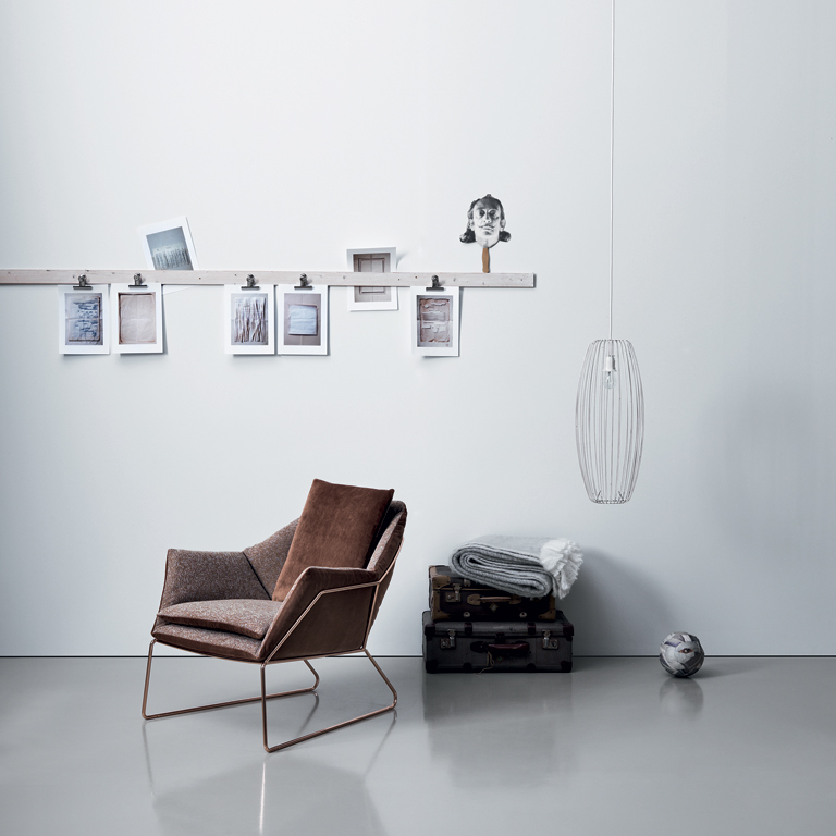 rumillat-fauteuils-saba-new-york-oltrone1