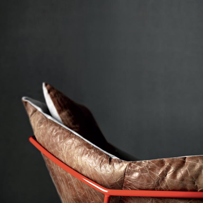 rumillat-fauteuils-saba-new-york-oltrone2