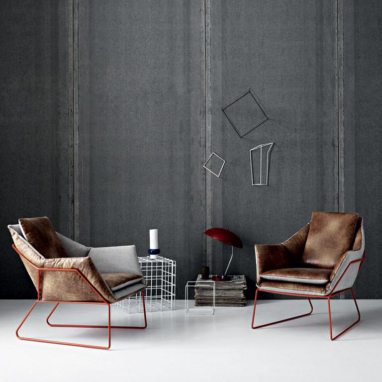 rumillat-fauteuils-saba-new-york-oltrone3