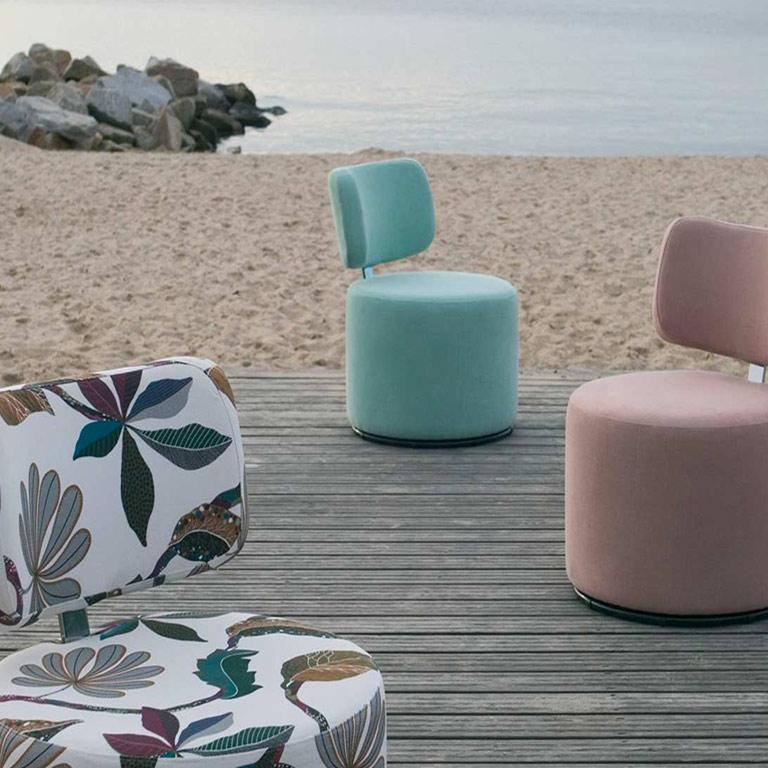 rumillat-fauteuils-sits-espresso4
