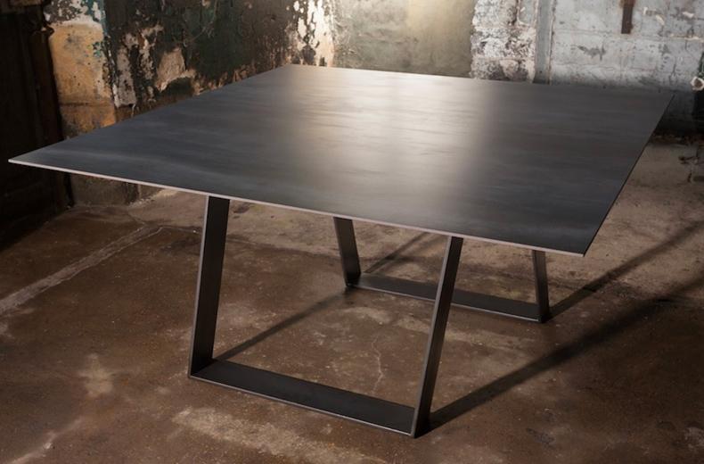 rumillat-tables-repas-triss-paralog1