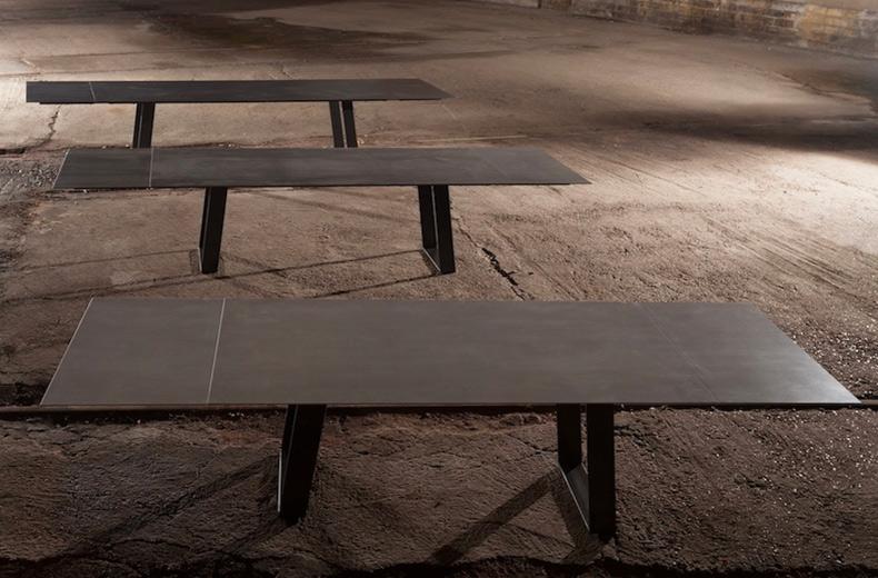 rumillat-tables-repas-triss-paralog2