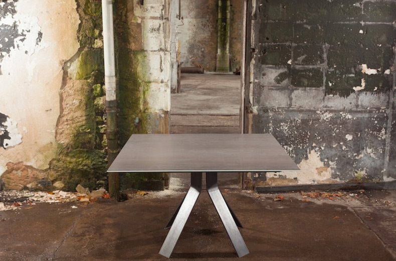 rumillat-tables-repas-triss-vittoria-carree1