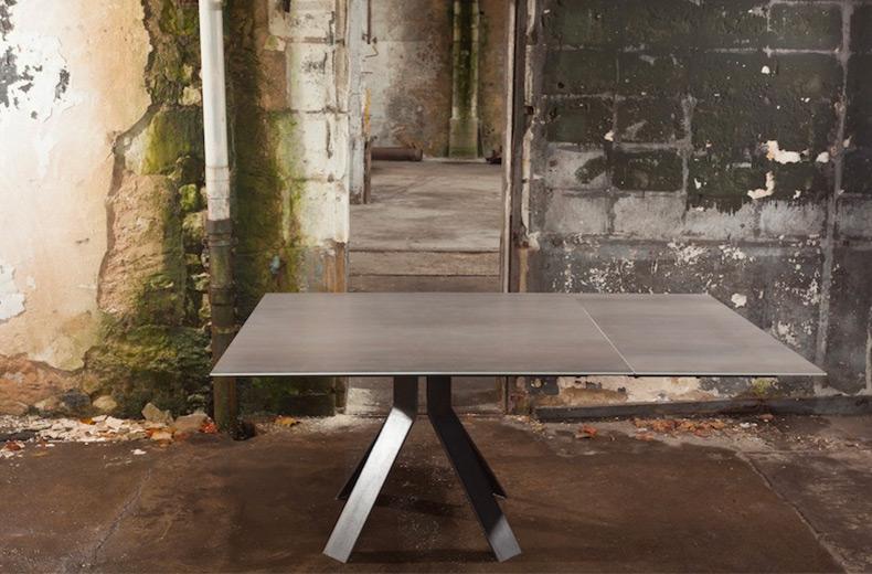 rumillat-tables-repas-triss-vittoria-carree2