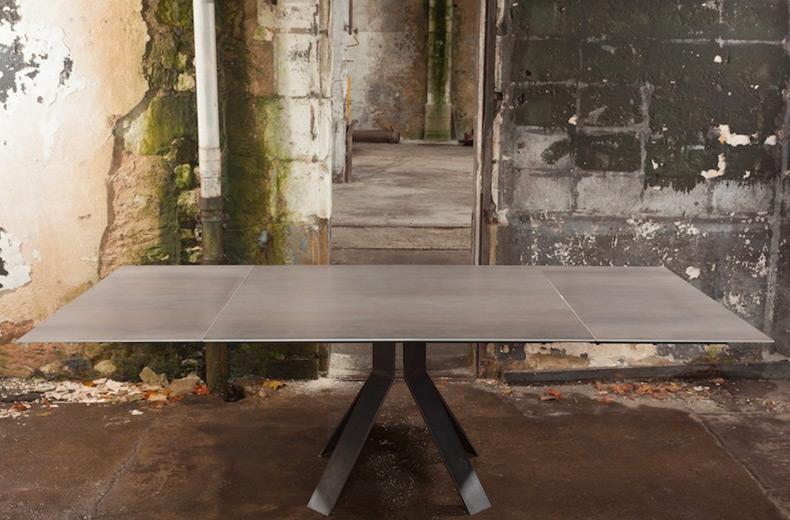 rumillat-tables-repas-triss-vittoria-carree3