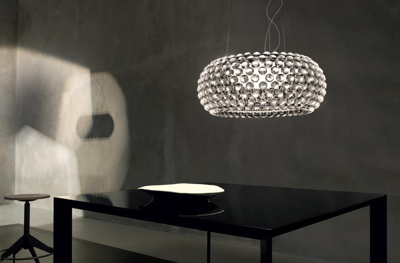 rumillat-luminaires-caboche1