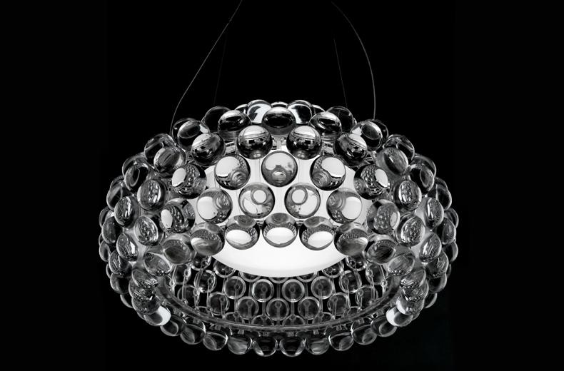 rumillat-luminaires-caboche2