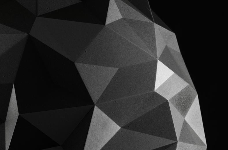 rumillat-luminaires-diesel-rock3