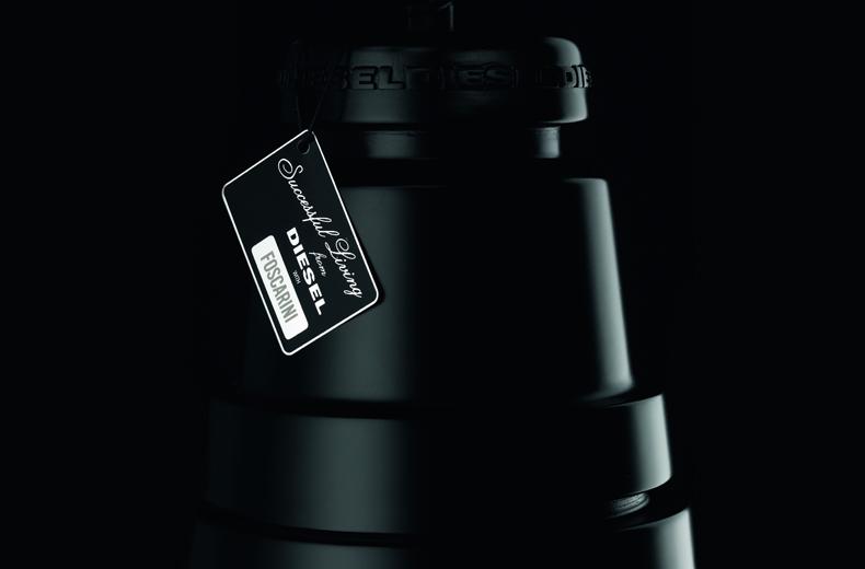 rumillat-luminaires-diesel-tool1
