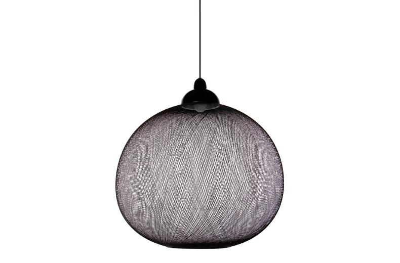 rumillat-luminaires-mooi-nonrandom2