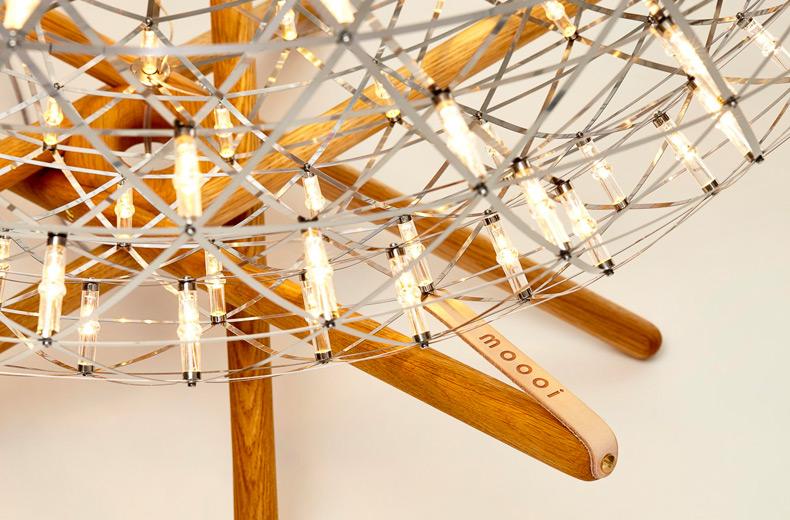 rumillat-luminaires-mooi-raimond2,