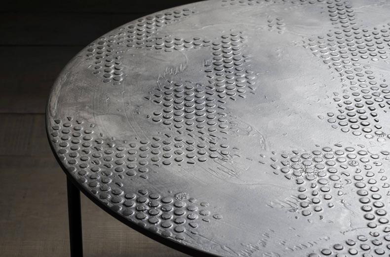 rumillat-tables-basses-mos-kate1