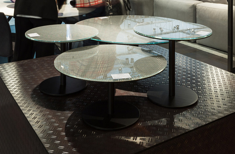 rumillat-tables-basses-triss-ego1