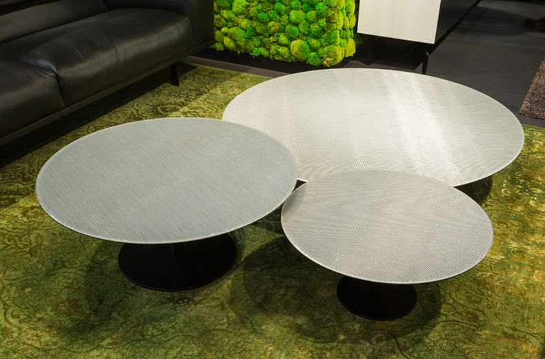 rumillat-tables-basses-triss-ego2