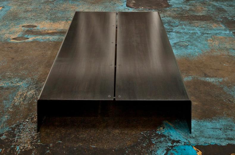 rumillat-tables-basses-triss-piega1