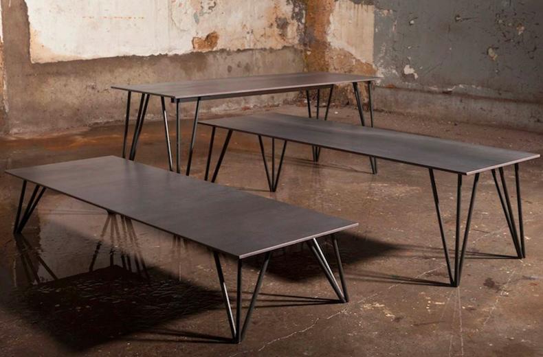 rumillat-tables-basses-triss-trio1