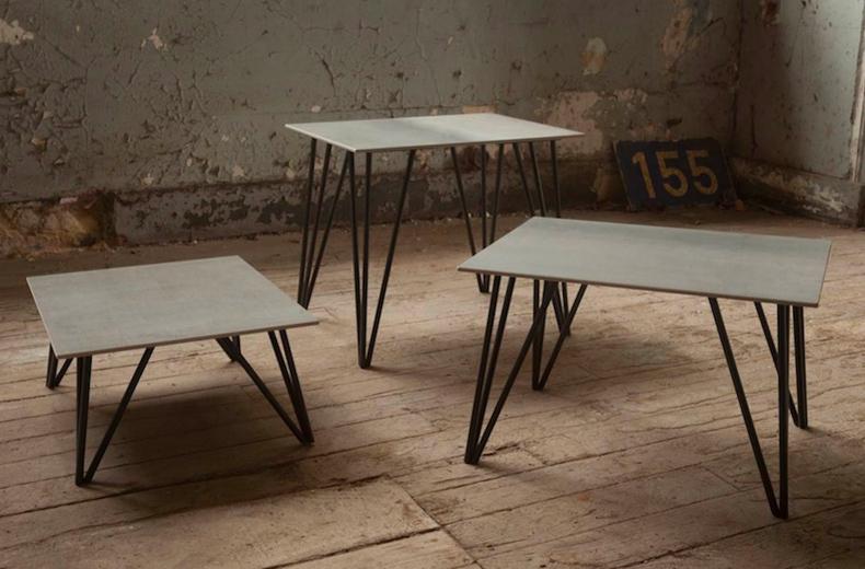 rumillat-tables-basses-triss-trio2