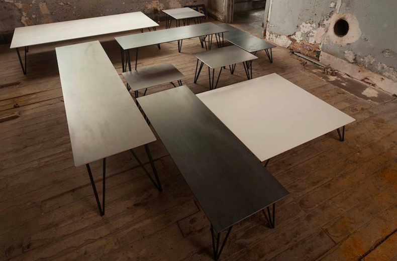 rumillat-tables-basses-triss-trio3